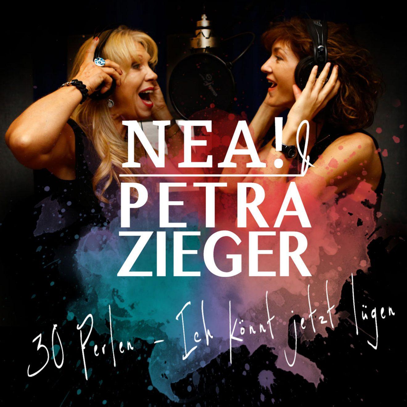 Nea!&Petra_Zieger-30Perlen3000px