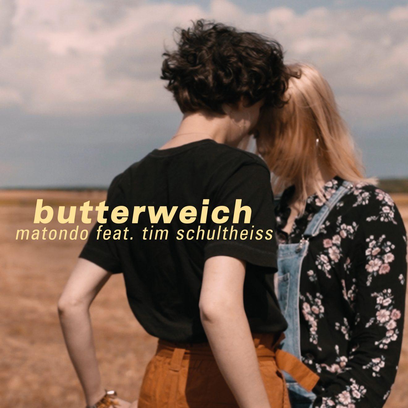 Tim-butterweich-cover2