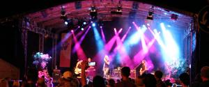 Finsterwalder Sängerfest